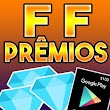 FFPremios icon