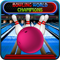 Bowling World Champions icon