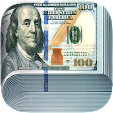 Stack Money file APK for Gaming PC/PS3/PS4 Smart TV