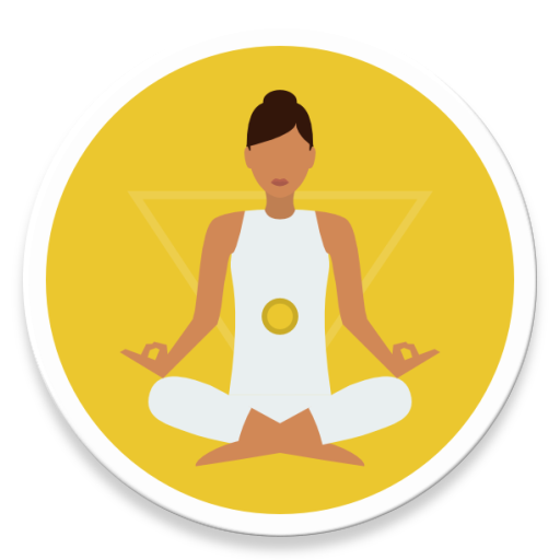 taller de yoga para la diabetes