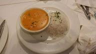 Eat Around The Corner photo 45