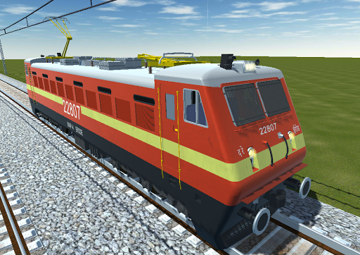 TrainZimulator (Unreleased)  screenshots 4