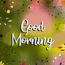 Good Morning Wishes Download on Windows