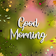 Good Morning Wishes APK