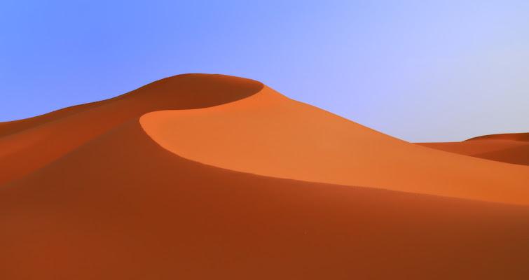 la duna di feder88