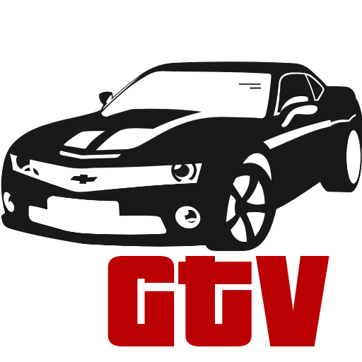 GTV - GTA video