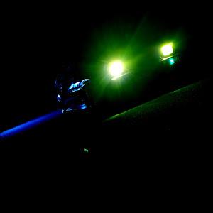 スプリンタートレノ AE86 のカスタム事例画像 ゆうさんの2018年09月16日00:16の投稿