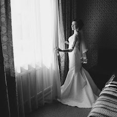 Wedding photographer Olga Emelyanova (OlgaEmelianova). Photo of 14.03.2015