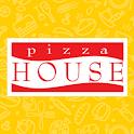 Pizza House icon