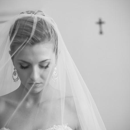 Wedding photographer Miłosz Rawski (timeforlove). Photo of 21.02.2018