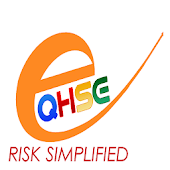 QHSE Audit,Gap & Risk Analysis