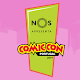 Comic Con Portugal APK