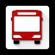 Bus Burgos