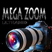 Super ZOOM HD Camera