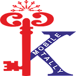 MobileTally Icon