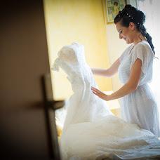 Wedding photographer Walter Karuc (wkfotografo). Photo of 12.07.2017