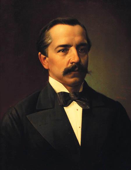 Плюшкин, Фёдор Михайлович — Википедия