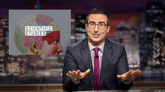 Last Week Tonight with John Oliver 70