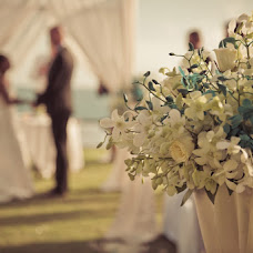 Wedding photographer Alessandro Zucca (AlessandroZucca). Photo of 11.05.2016