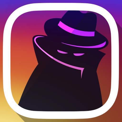 Baixar Histórias anônimos Viewer Pro para Instagram