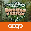 Coop Czech Wildlife Wonders icon