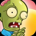 Zombie Run! Icon