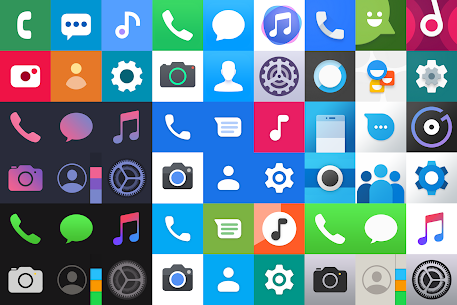 Peafowl Theme Maker Pro Mod Apk 15.0.5 (Premium + Full Unlocked) 5