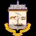 Namma Chennai