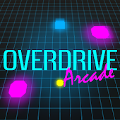 Overdrive Arcade