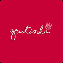 Grutinha Pizza Download on Windows