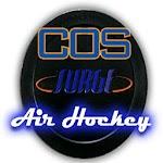 Air Hockey SURGE
