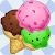 Ice Cream file APK for Gaming PC/PS3/PS4 Smart TV