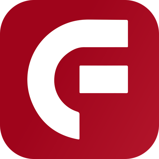 Capital Fir.. file APK for Gaming PC/PS3/PS4 Smart TV