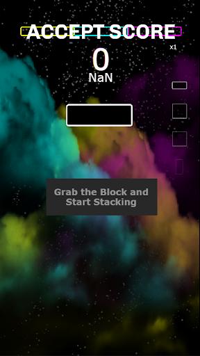 Stalwart 1.2.3.0 screenshots 1
