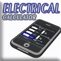 Electrical Calculator Premier icon