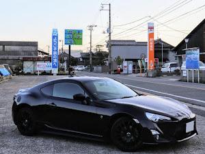 86 ZN6 GT  アプライドD型のカスタム事例画像 Ryoさんの2020年01月21日20:11の投稿