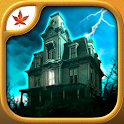 The Secret of Grisly Manor icon