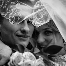 Wedding photographer Pavel Sharnikov (sefs). Photo of 30.07.2017