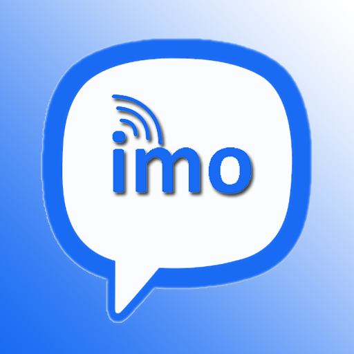 New imo free video call and chat latest guide