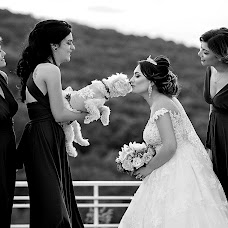 Wedding photographer Adrian Fluture (AdrianFluture). Photo of 07.04.2018
