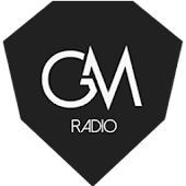 Global Music Radio