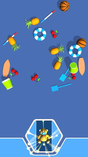 Pair Up 3D 0.0.1 screenshots 3