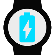 Phone Battery for Wear OS