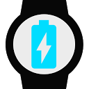Phone Battery for Android Wear
