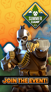 Respawnables v4.3.1 Unlimited Money & Gold