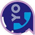 YowssapRC- Anti Last version rc wmassap 2020 icon