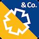 yellowday & Co. (app)