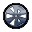 Auto Connect 2.0 icon