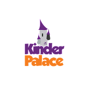 Kinder Palace Preschool