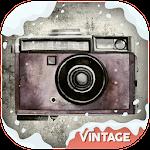 InstaSweet Retro - Vintage Photos Filter Camera 1.0.7